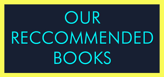 Our Reccommended Books